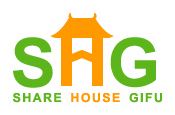 share house gifu